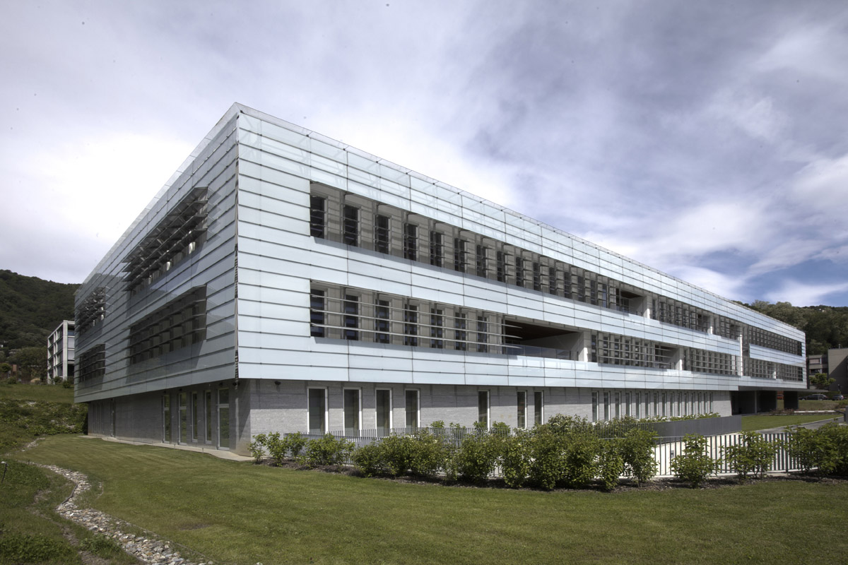 Acer Emea Headquarter