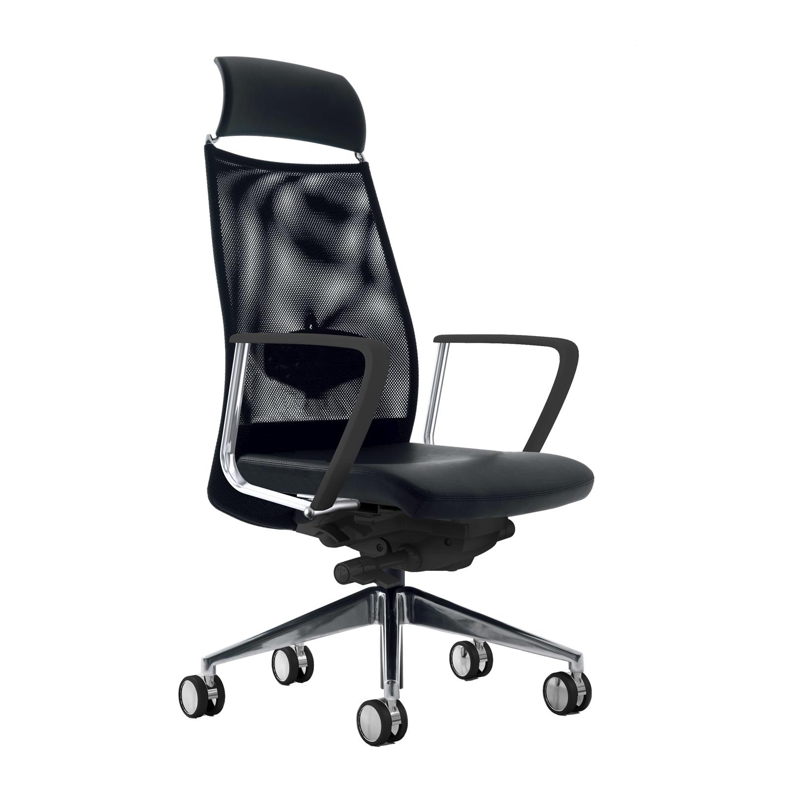 Links Sedia Ufficio Office.Aresline Comfort Experiences Workplaces Products