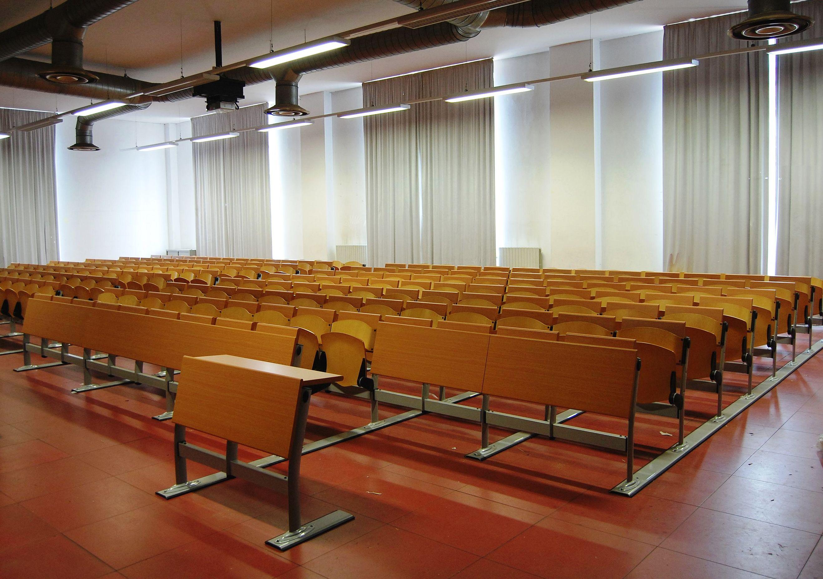 Politecnico Torino Design.Aresline Comfort Experiences Politecnico Di Torino